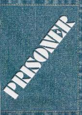 Prisoner 1: Three Volume Box Set on DVD