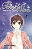 Twinkle Stars (Manga) Vol. 01 by Natsuki Takaya