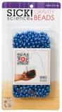 Sick Science - Gravity Beads