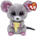 TY Beanie Boo's - Squeaker Mouse