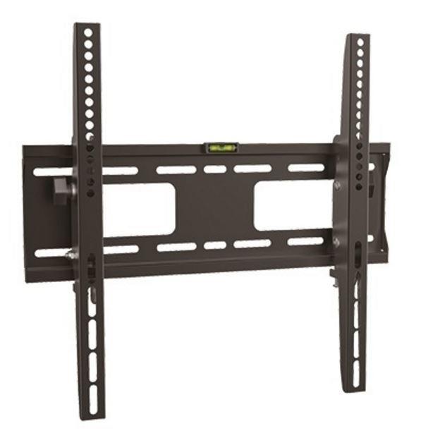 "Brateck TV Bracket (Fit for most 32""-55"" LED, 3D LED, LCD, Plasma TVs) image"