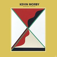 "Beautiful Strangers / No Place to Fall (7""LP) by Kevin Morby"