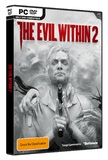 The Evil Within 2 for PC Games