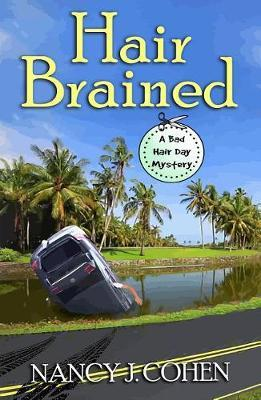 Hair Brained by Nancy J Cohen