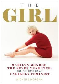 The Girl by Michelle Morgan