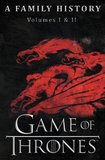 Game of Thrones by Two Sovereigns Publishing