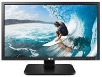 "21.5"" LG 22MB37PU-B FHD IPS Adjustable Business Monitor"