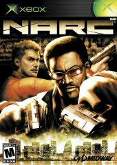 NARC for Xbox