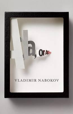 Ada, or Ardor by Vladimir Nabokov image
