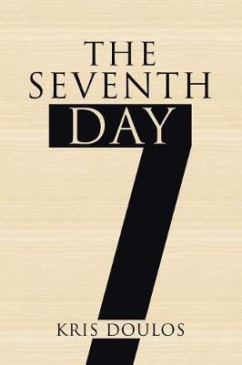 The Seventh Day by Kris Doulos image