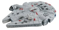 Tomica Star Wars: TSW-06 Millennium Falcon (A New Hope)