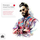 Masterpiece: Armand Van Helden by Various