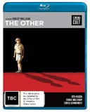The Other (Cinema Cult Series) on Blu-ray