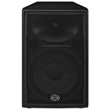"Wharfedale Delta 15A 650w + 100w 15"" 2 way Bi-amped"
