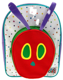 Very Hungry Caterpillar - Backpack
