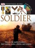 Soldier by Dr Simon Adams