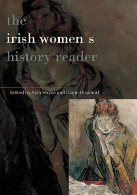 Irish Women's History Reader image