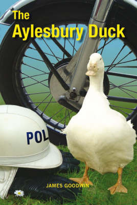 The Aylesbury Duck by James Goodwin image