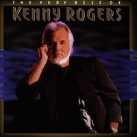 Very Best Of Kenny by Rogers Kenny