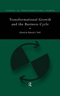 Transformational Growth and the Business Cycle