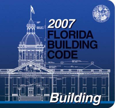 Florida Building Code: Building