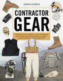 Contractor Gear by Zammis Schein