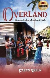 Overland by Caryn Green image