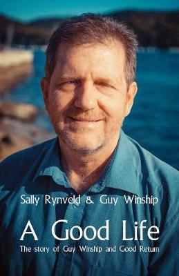 A Good Life by Sally Rynveld image