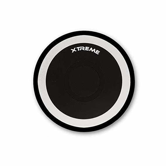 Xtreme: Touch N Charge Wireless Charger