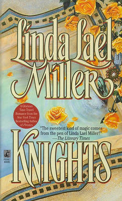 Knights by Linda Lael Miller image