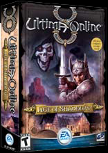 Ultima Online: Age of Shadows for PC