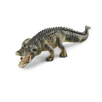 Schleich: Alligator