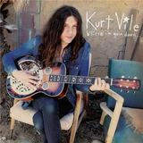 b'lieve i'm going down by Kurt Vile