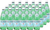 San-Pellegrino Sparkling Water - 500ml (24pk)