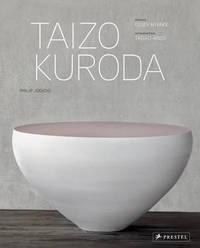 Taizo Kuroda by Philip Jodidio image