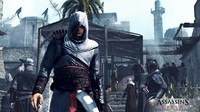 Assassin's Creed (Classic) for Xbox 360 image