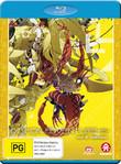 Digimon Adventure Tri. Part 3 - Confession on Blu-ray