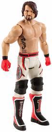 "WWE: AJ Styles - 6"" Basic Figure"