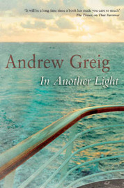 In Another Light by Andrew Greig image