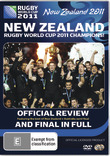 Rugby World Cup Final DVD images, Image 1 of 2