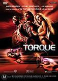 Torque DVD