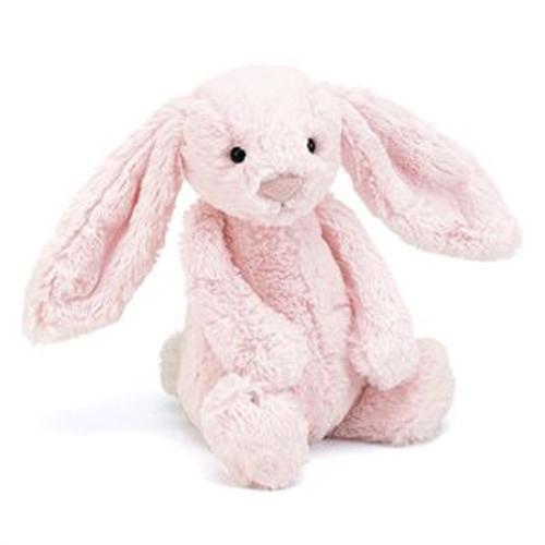 Jellycat: Bashful Bunny - Pink image