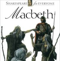 Macbeth by Jennifer Mulherin
