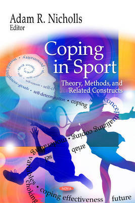 Coping in Sport image