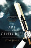 The Art of Centuries by Steve James