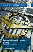 Regional Development Banks