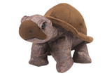 Cuddlekins: Tortoise - 12 Inch Plush