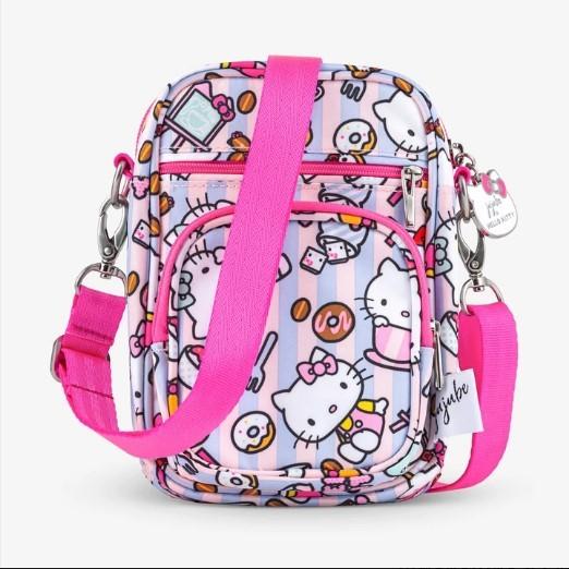 Ju-Ju-Be: Hello Kitty Bakery - Mini Helix