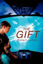 The Gift by Robert Schier image