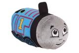 Thomas & Friends - Thomas Beanie
